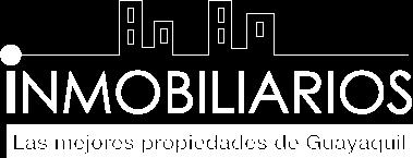 Inmobiliarios Ecuador
